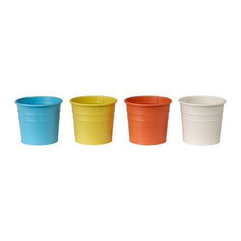 Pot à Crayon Ikea Socker Cache Pot Ikea Plusieurs Tailles Pour Faire Des Pots 224 Crayons Etc Ikea Pour