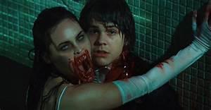 Jennifer's Body (2009) Review |BasementRejects
