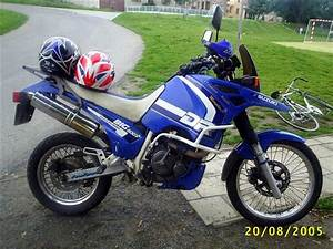 Suzuki Dr 800 : 1990 suzuki dr big 800 s moto zombdrive com ~ Melissatoandfro.com Idées de Décoration