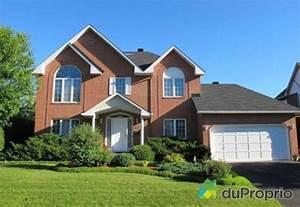 acheter une maison comment faire une bonne affaire le With hygrometrie d une maison