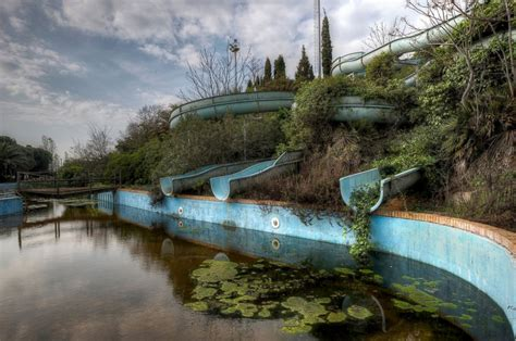 abandoned places in us images of these abandoned places will give you chills photos image 1 abc news