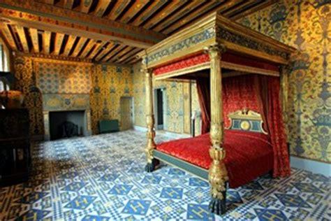 chambre de commerce de blois visite château royal de blois blois centre chateaux