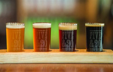 You can find muffins, croissants, chai, matcha, tea lattes, and more here at cornerstone coffee llc. Buffalo Beer Buzz: Woodcock Turns 6, CBW/KCBC Team Up for Can Drop, 12 Gates / Buffalo Brewpub ...