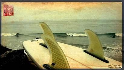 Surfboard Wallpapers Surf Computer Backgrounds Hipwallpaper Wallpapercave