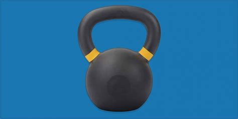 kettlebells working kettlebell askmen gear background hobby