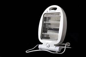 Petit Chauffage D Appoint : chauffage d 39 appoint crit res d 39 achat et entretien ~ Premium-room.com Idées de Décoration