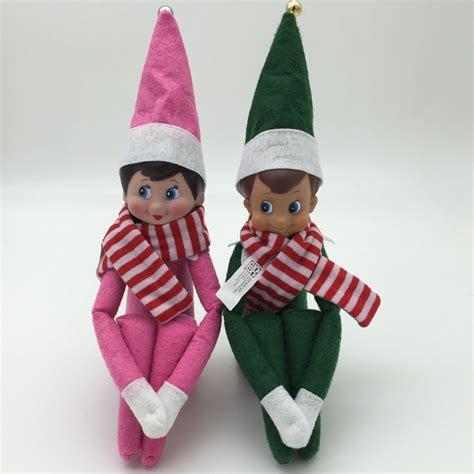 on the shelf doll hurry on the shelf dolls 4 50 shipped frugal
