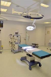 Operatie pentru micsorarea stomacului pret