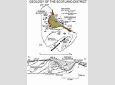 BarbadosPOW Scots 1650 Gorrenberry