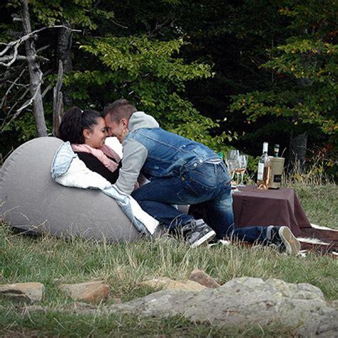 Demande En Mariage Originale Demande En Mariage Originale C 244 Te D Azur