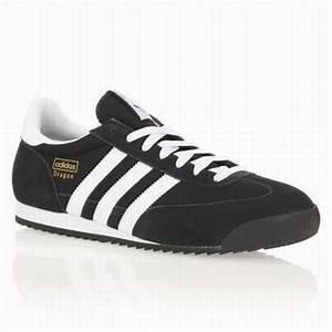 Chaussure Pour Aller Dans L Eau : chaussure adidas pour aller dans l 39 eau chaussures velo ~ Melissatoandfro.com Idées de Décoration