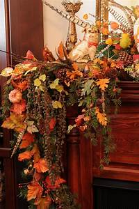 cbid home decor and design fall decor thanksgiving With home decorating ideas for fall