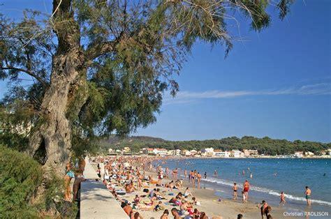 bureau de poste la seyne sur mer les plages de la seyne sur mer