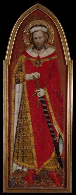 st pontian pope saints angels catholic