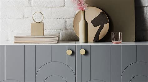 ikea hack adhesive fronts  simply stick