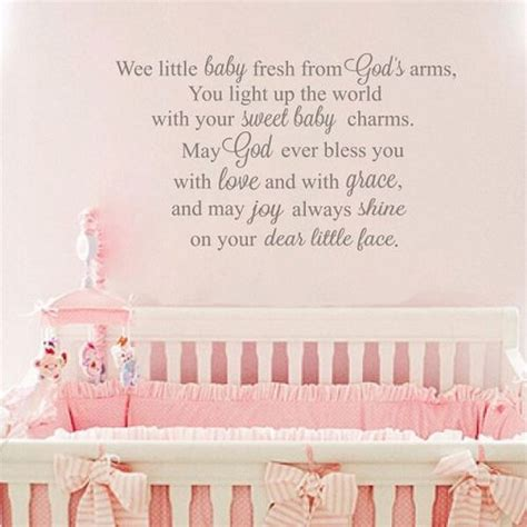 baby girl quotes   inspirational quotes