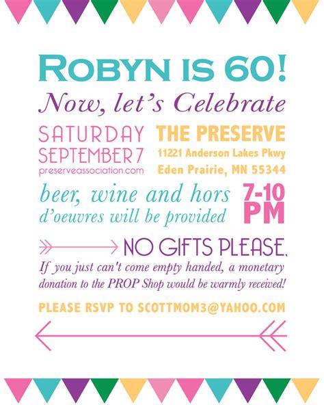 birthday invitations caitlin jo scott