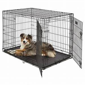 these are the five best dog crates on the market fupping With smart dog crate
