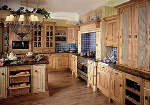 Old French Style Kitchen Cabinets Kitchenidease com