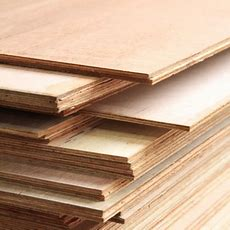 Exterior Plywood  Home Timber & Hardware