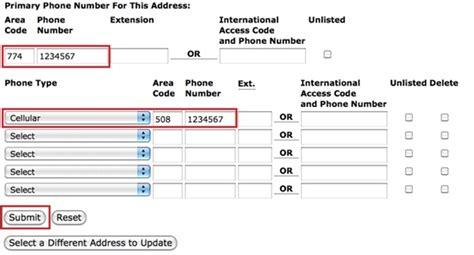 amazon help desk number desk phone linkedin help desk phone number