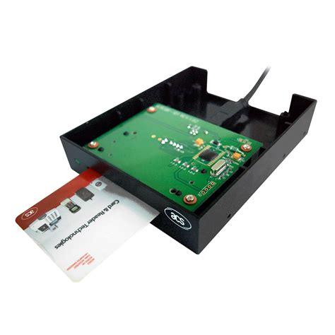 smart card reader acrf smart floppy card reader acs