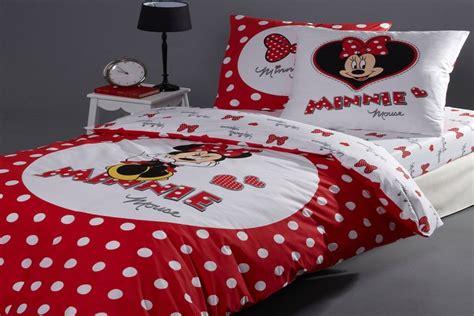 chambre à coucher bébé des chambres à coucher minnie mouse pour fille bébé et
