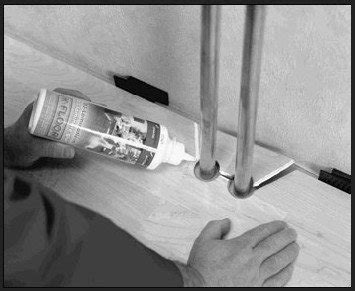 cache tuyau radiateur cache tuyaux radiateur cache de protection pour tuyaux de chauffage wattelez 46 ides dimages