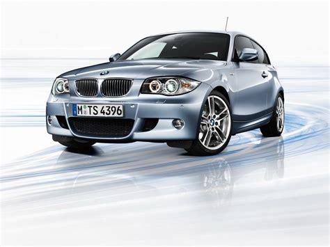 BMW 1 Series 3 doors (E81) specs & photos - 2007, 2008, 2009, 2010, 2011 - autoevolution