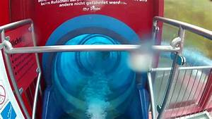 Black Hole Rutsche : vitamar bad lauterberg black hole rutsche youtube ~ Frokenaadalensverden.com Haus und Dekorationen