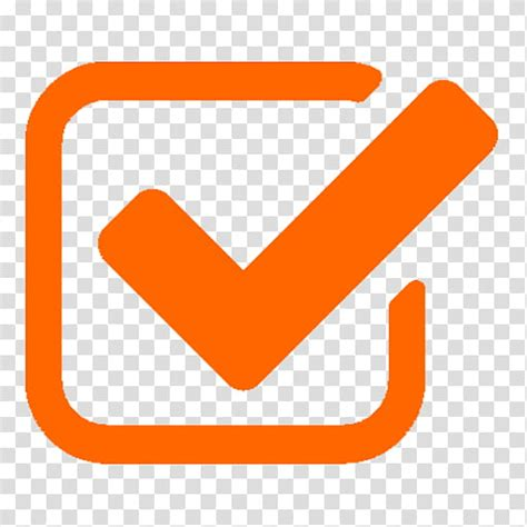 check mark checkbox text box button user computer