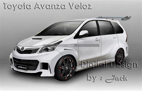 Gambar Mobil Gambar Mobiltoyota Avanza 2019 by Pasar Harga Mobil Harga Toyota Avanza Veloz Baru