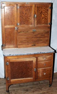 sellers hoosier cabinet 1000 images about hoosier kitchen cabinet on