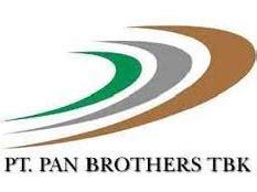 lowongan kerja  pt pan brothers tbk group boyolali