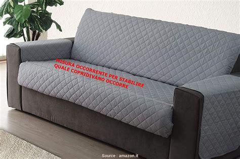 Poltrona Senza Braccioli Ikea