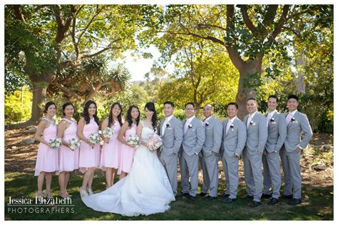 06 south coast botanic garden palos verdes wedding