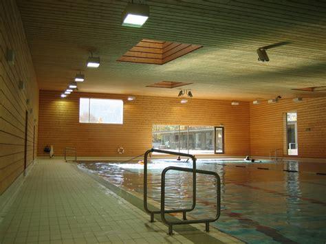ville de martigny piscines