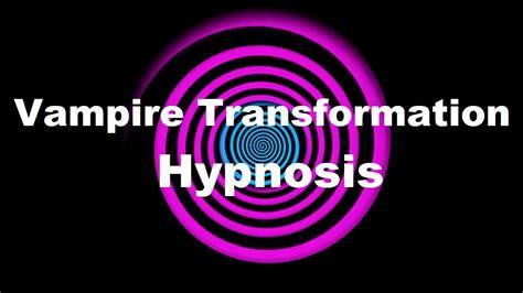 transformation hypnosis request