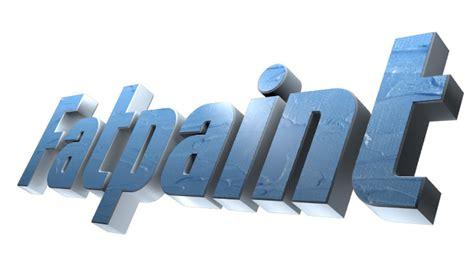 free logo maker online graphic design software photo editor