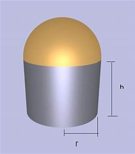 Rotationskörper Volumen Berechnen :  ~ Themetempest.com Abrechnung