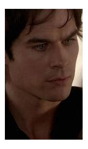 Damon salvatore, Damon, Salvatore