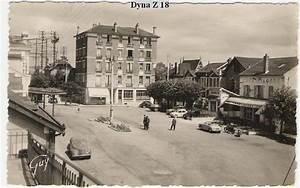 Renault Conflans Sainte Honorine : topic des anciennes sur cartes postales page 128 oldies anciennes forum collections ~ Gottalentnigeria.com Avis de Voitures