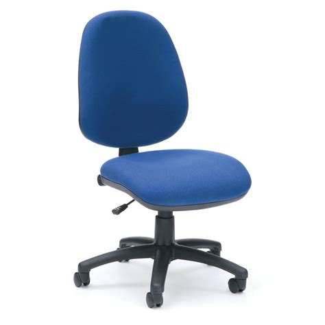 chairs desk buy vantage swivel desk chairs tts