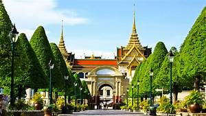 Best Things to Do in Bangkok - What To See in Bangkok