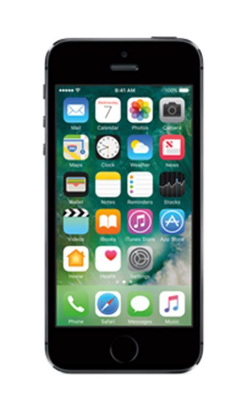 consumer cellular iphone apple iphone 5s wireless cell phones consumer cellular