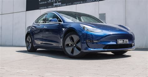 45+ Tesla 3 2020 Model Gif