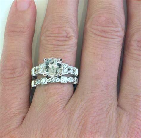 Izyaschnye Wedding Rings Green Amethyst Wedding Rings. Slim Wedding Rings. Hammered Rings. Second Hand Wedding Rings. V Name Wedding Rings. Wave Shaped Wedding Rings. Raspberry Rings. Graduation Rings. Crown Engagement Rings