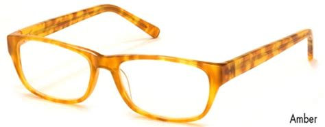 Chakra Eyewear Aj Morgan 77034 Arrived Reading Glasses
