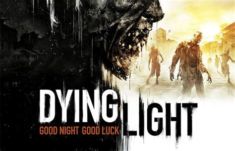dying light xbox 360 more xbox one coming how to survive and