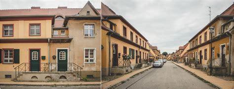 Alte Häuser Mieten Brandenburg by Urlaub Auf Dem Bunbo Mit Dem Hausboot Durch Brandenburg